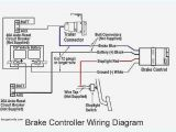 Primus Brake Controller Wiring Diagram Primus Wiring Diagram Wiring Diagram Article Review