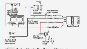 Primus Brake Controller Wiring Diagram Primus Wiring Diagram Wiring Diagram Article Review