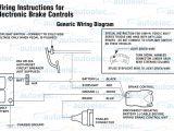 Primus Iq Brake Controller Wiring Diagram Tekonsha Primus Iq Wiring Diagram Wiring Schematic Diagram 57