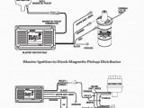 Pro Comp Ignition Box Wiring Diagram Pro Comp Vw Ignition Wiring Diagram Wiring Diagrams Value