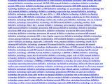 Procinema 600 Wiring Diagram Promonitor 800 Promonitor 1000 Definitive Technology Free