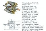 Proform Alternator Wiring Diagram 229 593 Mopar Fuse Box Electrical Schematic Wiring Diagram