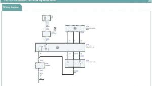 Program to Draw Wiring Diagrams software for Wiring Diagrams Best Of Draw Electrical Circuits Lovely