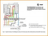 Programmable thermostat Wiring Diagram White Rodgers Heat Pump thermostat Wiring Diagram Wiring Diagram Demo