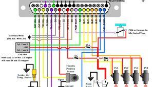 Proton Gen 2 Ecu Wiring Diagram Car Stereo Wiring Diagram Mitsubishi Wiring Library