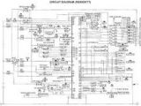 Proton Wiring Diagram 12 Best Nissan Images In 2017 Nissan Diagram Garage