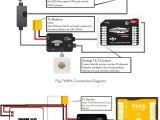 Proton Wiring Diagram Naza M Wiring Diagram Light Wiring Diagram Name