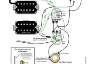 Prs 5 Way Switch Wiring Diagram 48 Best Seymour Duncan Wireing Diagrams Images Guitar