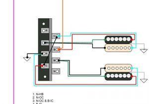 Prs 5 Way Switch Wiring Diagram B Guitar Wiring Diagram Pro Wiring Diagram