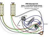 Prs 5 Way Switch Wiring Diagram Lw 1548 Guitar Wiring Diagrams Pdf Moreover Prs Guitar