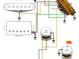 Prs 5 Way Switch Wiring Diagram Re 8445 Prs Pickup Wiring Diagram On Sweet Prs Wiring