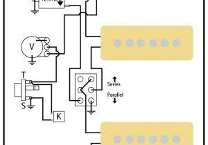 Prs 5 Way Switch Wiring Diagram Shadoweclipse13 S Master Schematic Page Offsetguitars Com