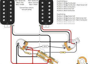 Prs 5 Way Switch Wiring Diagram Ts 4897 Prs Se Wiring Diagram Schematic Wiring