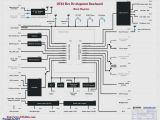 Ps2 Controller Wiring Diagram Wiring Diagram for Ps2 Wiring Diagram Datasource