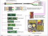 Ps2 Keyboard Wiring Diagram Usb Plug Wire Diagram Wiring Diagram Article Review
