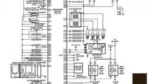 Pt Cruiser Wiring Diagram Pdf Wiring Diagram for Pt S Wiring Diagram Blog