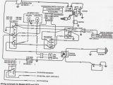 Pto Switch Wiring Diagram 2015 F350 Pto Wiring Diagram Brandforesight Co