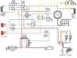 Pto Switch Wiring Diagram Cub Cadet Wiring Ptorzt Wiring Diagram Name