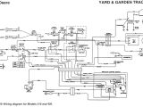 Pto Switch Wiring Diagram Get Pto Switch Wiring Diagram Sample