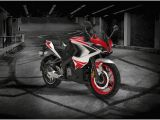 Pulsar 220 Wiring Diagram Pdf Bajaj Pulsar Rs200 Price Mileage Images Colours Specs Reviews
