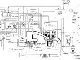 Pulsar Taxi Meter Wiring Diagram Repair Guides Vacuum Diagrams Vacuum Diagrams Autozone Com