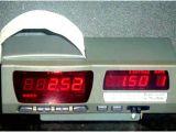 Pulsar Taxi Meter Wiring Diagram Taximeter Pulsar 2030r