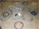 Pulsar Technology Model 2030 Wiring Diagram Shop Wiring Electrical Geschaft Lager Auktionsergebnisse 1