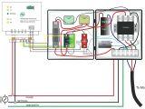 Pump Control Panel Wiring Diagram 4 Wire Pump Wiring Diagram Wiring Diagram World