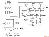 Pump Control Panel Wiring Diagram Control Wiring Diagram Pdf Wiring Diagram Fascinating