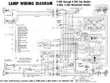 Pump Start Relay Wiring Diagram ford Relay Diagrams Wiring Diagram Database