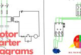 Push button Start Wiring Diagram Pbs 3 Wiring Diagram Wiring Diagram Technic