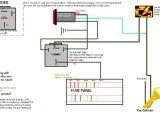 Push button Starter Switch Wiring Diagram Integra Key Switch Diagram Use Wiring Diagram
