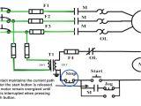 Push button Starter Switch Wiring Diagram Push button Station Wiring Diagram Wiring Diagrams Place