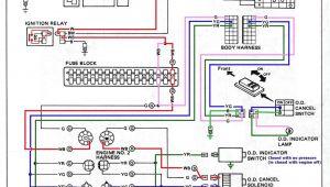 Push button Starter Switch Wiring Diagram Starter Push On Wiring Diagram Wiring Diagram Center
