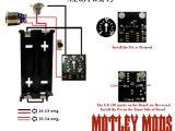 Pwm Wiring Diagram Box Mod Wiring Diagrams Motley Mods Llc Customecigmods