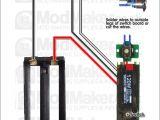Pwm Wiring Diagram Vape Box Mod Wiring Diagram Wiring Diagram Article Review