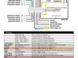 Pyle Hydra Amp Wiring Diagram Pyle Amp Wiring Diagram Wiring Diagram Code