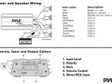 Pyle Hydra Amp Wiring Diagram Pyle Plmra620 Amplifier Wiring Diagram Wiring Diagram Srcons