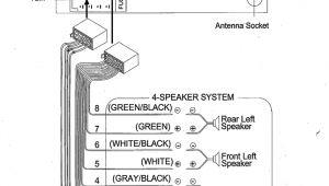 Pyle Pldnv78i Wiring Diagram Wiring Pyle Diagram Plrnv71 Wiring Diagram Ebook