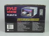 Pyle Plts73fx Wiring Diagram Pldn73i Wiring Diagram for Wiring Diagram Autovehicle