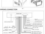 Pyle Plts73fx Wiring Diagram Pldn73i Wiring Diagram for Wiring Diagram Technic