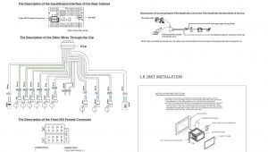 Pyle Plts73fx Wiring Diagram Pldn73i Wiring Diagram for Wiring Diagram Technic