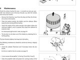 Ql Bow Thruster Wiring Diagram Bow16024c 160 Kgf A 250 Mm Pdf