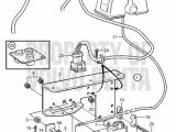 Ql Bow Thruster Wiring Diagram Volvo Penta Exploded View Schematic Adapter for Mechanical Control