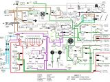 Quad Wiring Diagram Quad Wiring Diagram Inspirational Mgb Electric Diagram Collection