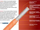 Qualitrol Liquid Level Gauge Wiring Diagram Neoptix T2 Fiber Optic Temperature Probe for Oil Filled and Dry Type