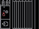 Qualitrol Liquid Level Gauge Wiring Diagram Vault Transformers Qualitrol Corp