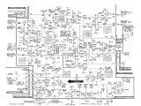Quartix Tracker Wiring Diagram Goldstar Gps Wiring Diagram Wiring Diagrams Structure