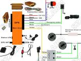 Quartix Tracker Wiring Diagram Tracker Wiring Diagram Wiring Diagram Page