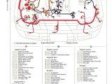 R32 Rb20det Wiring Diagram Rb20det Wiring Diagram Wiring Diagram Centre